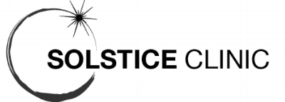 Solstice Clinic - Logo